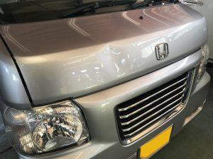 http://fukuroigaisyabankin.com/wp-content/uploads/2018/04/2018-01-26-10.26.06.1-300x225.jpg